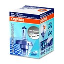 Osram OFFROAD SUPER BRIGHT OFF ROAD, 12V, 1er...