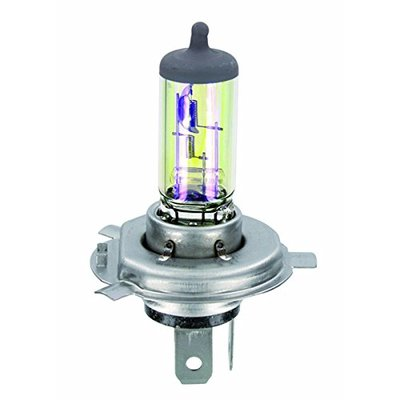 Osram OFFROAD ALLSEASON® OFF ROAD, 12V, 1er Faltschachtel, 64206ALL