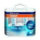 Osram COOL BLUE® INTENSE H11, Halogen 12V, DUOBOX -...